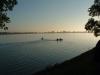 Altus City Reservoir