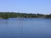 American Horse Lake