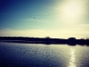 Ardmore City Lake