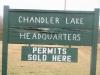 Chandler Lake