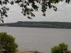 Copan Lake