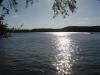 Dripping Springs Lake