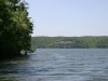 Eucha Lake