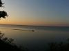 Hugo Lake