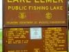 Lake Elmer