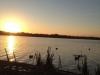 Lake Henryetta