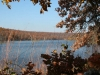 Lake Bixhoma