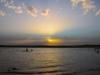 Lake Chickasha