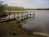 Lake Dahlgren