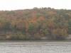 Lake Hudson (Markham Ferry)