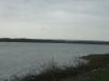 Lake Jean Neustadt