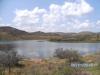 Lake Jed Johnson