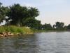Lake Overholser