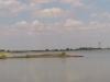 Lake Stanley Draper