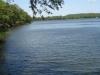 Okmulgee Lake
