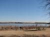 Sooner Lake