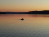 Spavinaw Lake