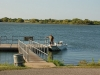 Waurika Lake