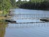 Wes Watkins Reservoir