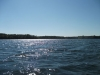 WR Holway Reservoir